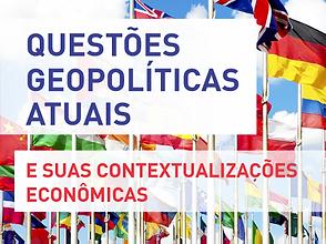 geopolitica_curso.png