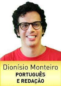PORT_RED_Dionísio_Monteiro.png