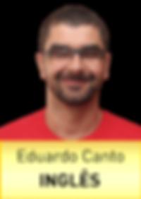 ING_Eduardo_Canto.png