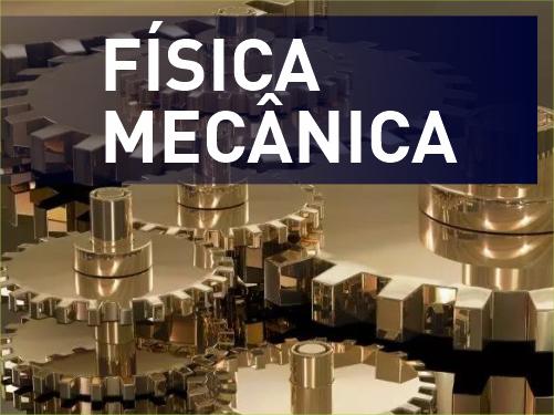 fisica_mecanica_curso