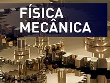 fisica_mecanica_curso.png
