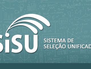 Inscrição no Sisu: estratégias para tomar a melhor decisão