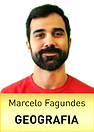 GEO_Marcelo_Fagundes.png