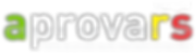 APROVARS - Portal de estudos para Enem e