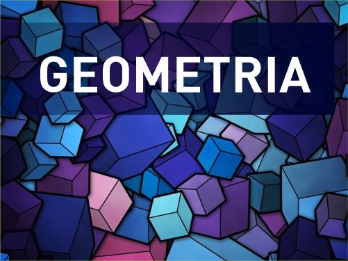 geometria_matemática_grupo