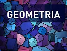 geometria_matemática_grupo.png