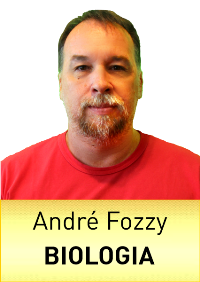 BIO_André_Fozzy.png