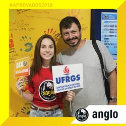 Parabéns_Luiza_Coimbra_BIXO_ARQUITETURA_
