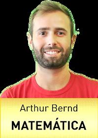 MAT_Arthur_Bernd.png