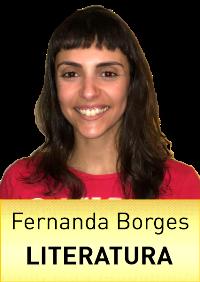 LIT_Fernanda_Borges.png