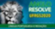anglo_resolve_ufrgs_portugues_e_redaçao_