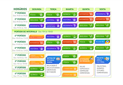 revisao_medicina_horarios_2020.png