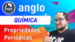Prof Leandro Dias
