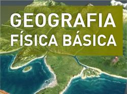 geografia_física_básica_curso