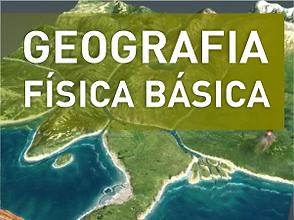 geografia_física_básica_curso.png