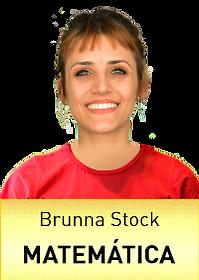 MAT_Brunna_Stock.png