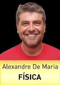 FIS_Alexandre_DeMaria.png