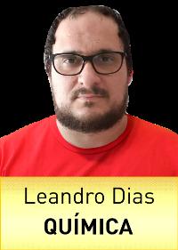 QUI_Leandro_Dias.png