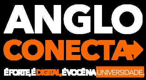 ANGLO CONECTA LOGO 2.png
