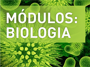 modulos_biologia_curso_fozzy.png