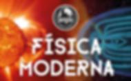 FISICA MODERNA APROVA.png