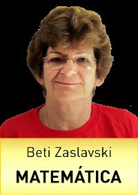 MAT_Beti_Zaslavski.png