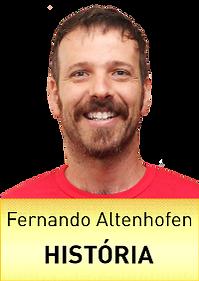 HIST_Fernando_Altenhofen.png