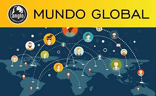 MUNDO GLOBAL APROVA.png