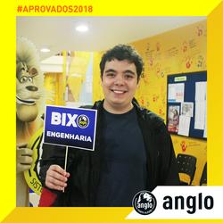 Parabéns_Vicente_Nejar_de_Almeida_BIXO_E