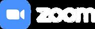 zoom_videoaulas_anglo_enem_ufrgs.png