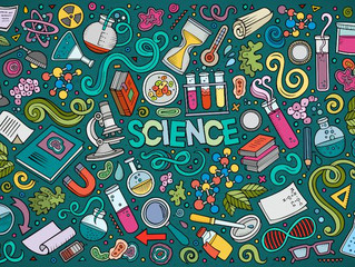 Como preparar um bom resumo para a prova de ciências da natureza?