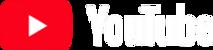 youtube_videoaulas_anglo_enem_ufrgs.png