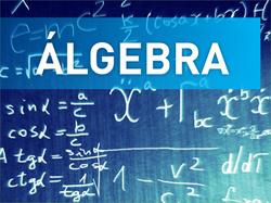 algebra_matematica_curso