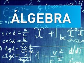 algebra_matematica_curso.png