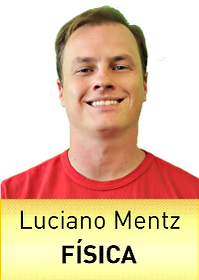 FIS_Luciano_Mentz.png