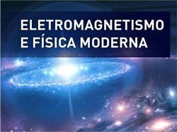 eletromagnetismo_fisica_moderna_curso