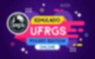 Simulado UFRGS - EM BREVE.png