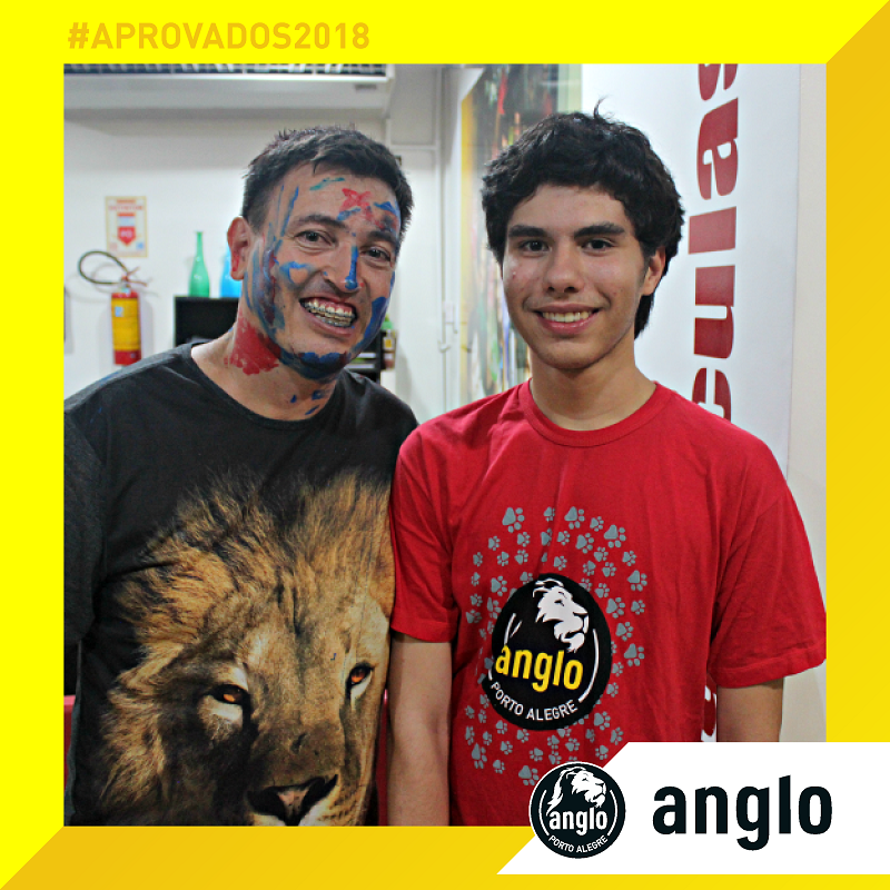 Parabéns_Arthur_Araujo_BIXO_DIREITO_UFRG