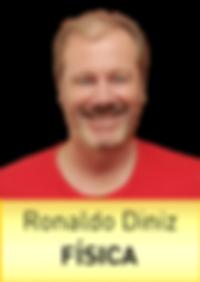FIS_Ronaldo_Diniz.png