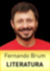 LIT_Fernando_Brum.png