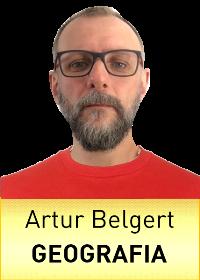 GEO_Artur_Belgert.png
