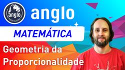 Prof Marcelo Coser