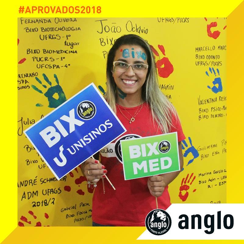 Parabéns_Andressa_Fiorenzano