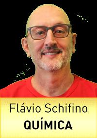 QUI_Flavio_Schifino.png