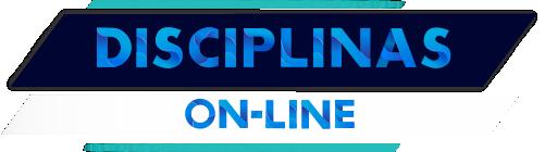 disciplinas_online_logo.png