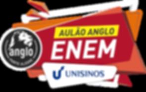 logo_aulão_enem_2019.png