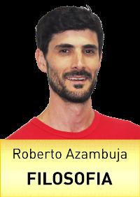 FIL_Roberto_Azambuja.png