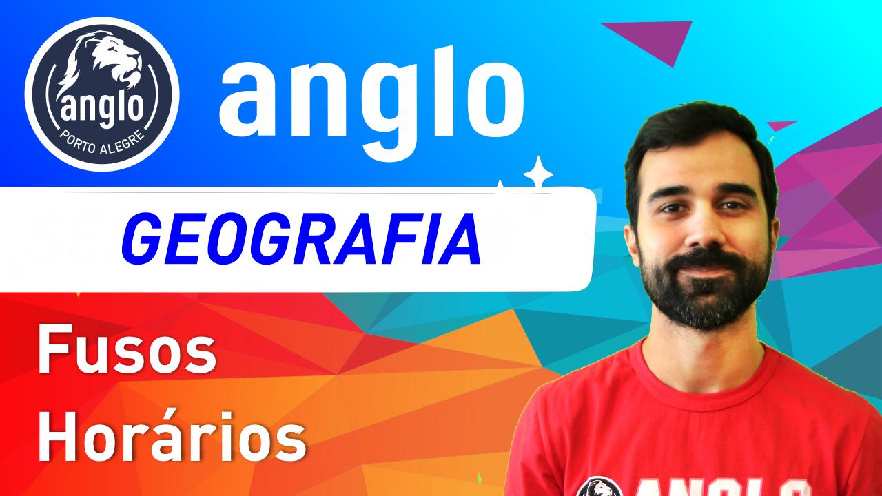 Prof Marcelo Fagundes