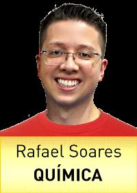 QUI_Rafael_Soares.png