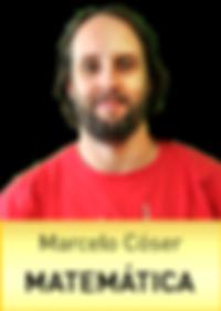 MAT_Marcelo_Coser.png